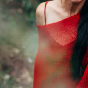 hombro terapia para mujeres utero