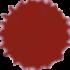 mancha roja - terapia utero